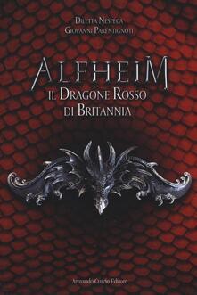 Il dragone rosso di Britannia. Alfheim.pdf