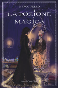 La pozione magica.pdf