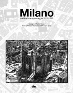 Le prigioni di Venezia. Carcerati e carceri dal XII al XVIII secolo