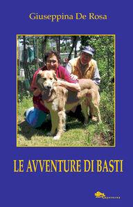 Le avventure di Basti