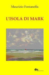L' isola di Mark