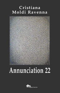Annunciation 22. Ediz. inglese