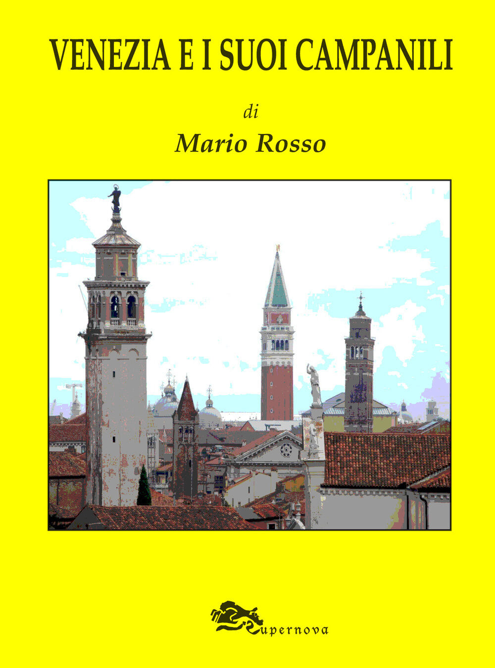Venezia e la scultura