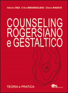 Counseling rogersiano e gestaltico. Teoria e pratica.pdf