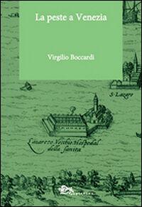 La peste a Venezia