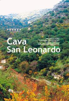 Cava San Leonardo.pdf