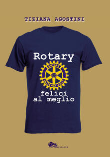 Vitalitart.it Rotary: felici al meglio Image