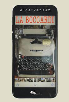 La Boccardi.pdf