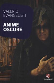 Anime oscure.pdf