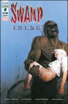 Swamp thing. Vol. 2.pdf
