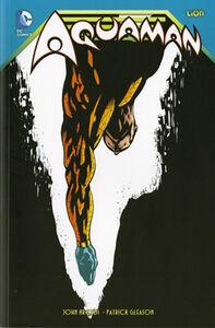 Aquaman. Vol. 4