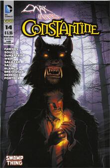 Constantine. Vol. 14.pdf