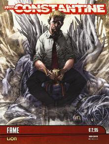 Fame. John Constantine. Vol. 1.pdf