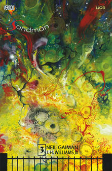 Overture. Sandman. Vol. 3.pdf