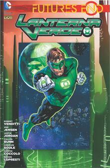 Futures end lanterna verde. Vol. 1.pdf