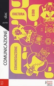 Mercatinidinataletorino.it Comunicazionepuntodoc (2016). Vol. 16 Image