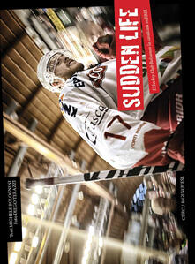 Listadelpopolo.it Sudden life. L'hockey Club Bolzano e la cavalcata in EBEL Image