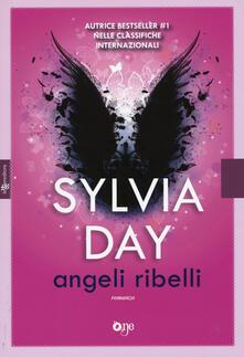 Angeli ribelli.pdf