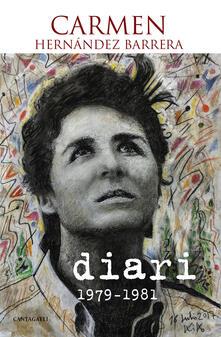 Librisulladiversita.it Diari (1979-1981) Image