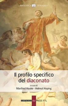 Il profilo specifico del diaconato.pdf