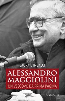 Alessandro Maggiolini. Un vescovo da prima pagina.pdf