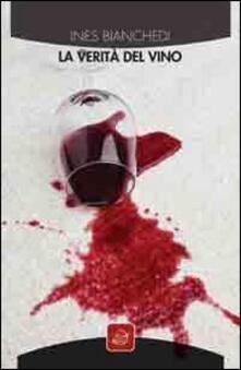 La verità del vino.pdf