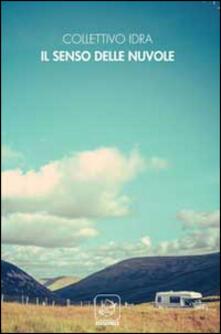 Antondemarirreguera.es Il senso delle nuvole Image