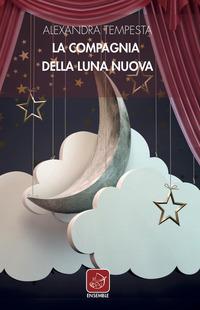La La Compagnia della Luna Nuova - Tempesta Alexandra - wuz.it