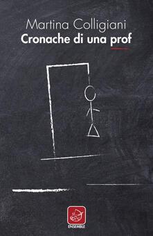 Cronache di una prof.pdf