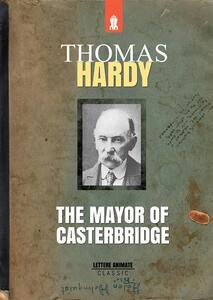 Themayor of Casterbridge