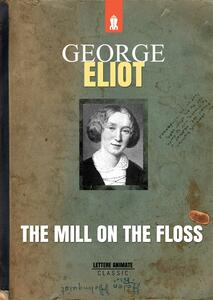 TheMill on the Floss