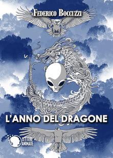 Listadelpopolo.it L' anno del dragone Image