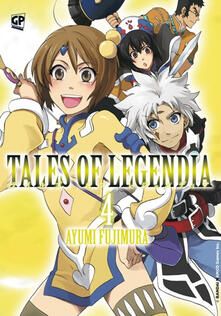Tales of Legendia. Vol. 4.pdf