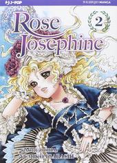 Rose Josephine. Vol. 2