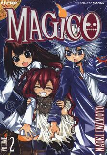 Magico. Vol. 2.pdf
