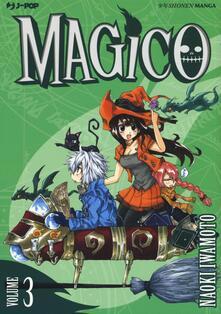 Magico. Vol. 3.pdf