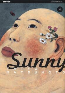 Steamcon.it Sunny. Vol. 4 Image