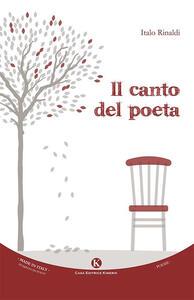 Il canto del poeta