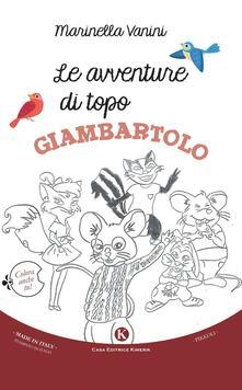 Le avventure di topo Giambartolo.pdf