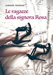 Le ragazze della signora Rosa