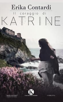 Lpgcsostenible.es Il coraggio di Katrine Image