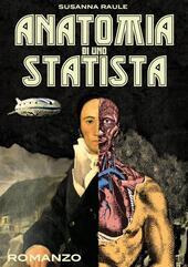 Anatomia di uno statista