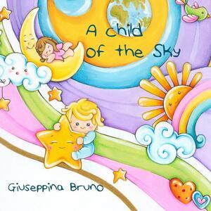 Achild of the sky