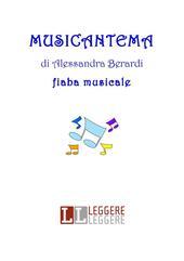 Musicantema