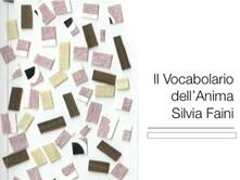 Il vocabolario dell'anima - Silvia Faini - ebook