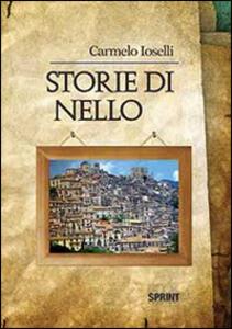 Storie di Nello