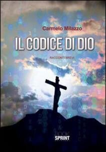 Il codice di Dio