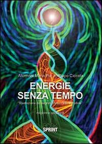 Energie senza tempo