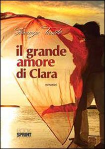 Il grande amore di Clara