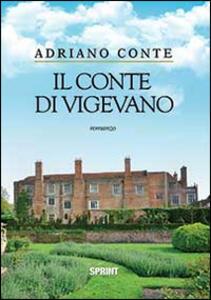 Il conte di Vigevano